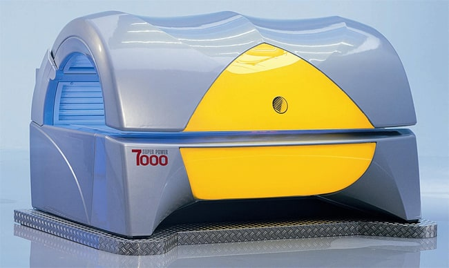 KBLMegasun7000