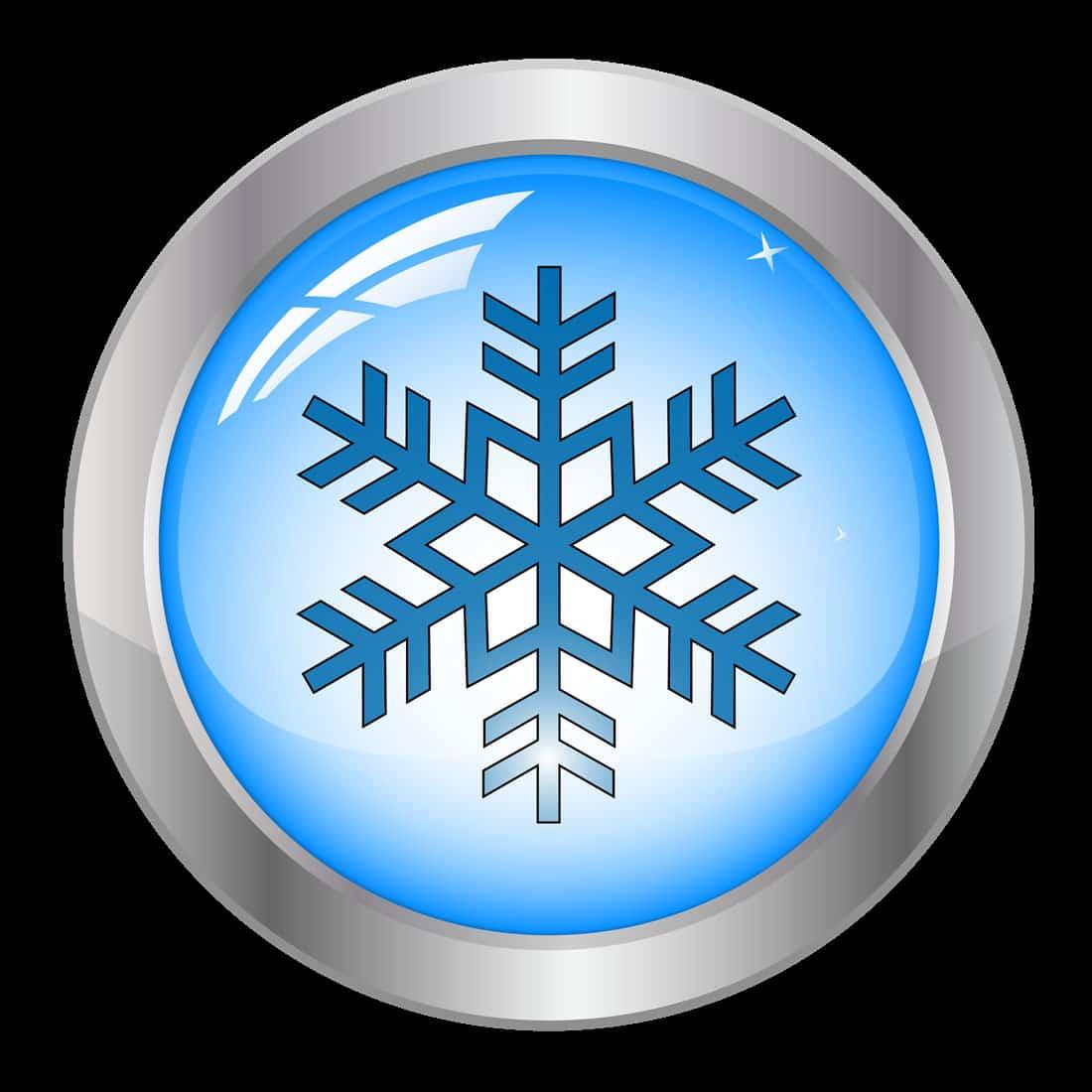 Klimageräte Logo